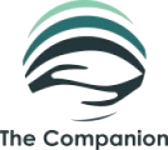 Logo The Companion -