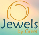 Logo Jewels by Greet - Erpe-Mere