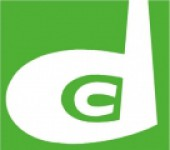 Logo Deroo cl. & Co - Dadizele