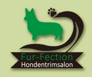 Logo Fur-Fection - De Haan