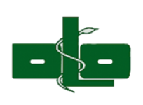 Logo Diagnosecentrum DLO