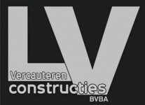 Logo LV-Metaalconstructies - Hamme