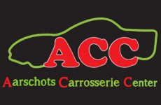 Logo Aarschots Carrosserie Center - Garage Tielt-Winge, Tienen