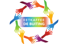 Logo Eetkaffee De Buiting