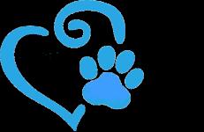 Logo Hondenhotel Sprinkel - Genk