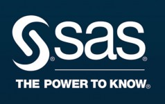 Logo SAS Institute - Tervuren