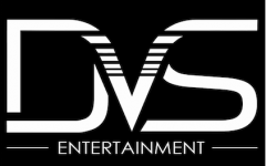 Logo Events DVS Entertainment - DJ Leuven