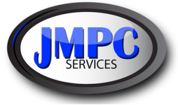 Logo JM PC Computerservices - Maasmechelen