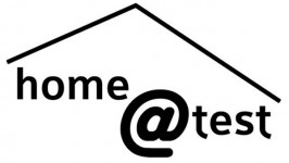 Logo home@test