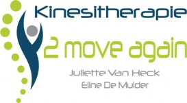 Logo Kine 2 move again