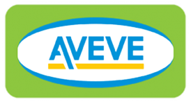 Logo Tuincentrum Aveve Warnez - Tuincentrum Tielt