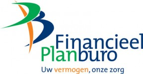 Logo Financieel Planburo - Veurne