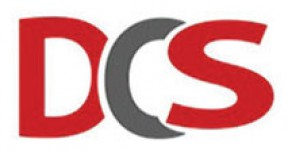 Logo DCS - Willebroek