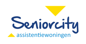 Logo Seniorcity Herent - Assistentiewoningen Herent