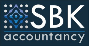 Logo SBK accountancy - Morkhoven