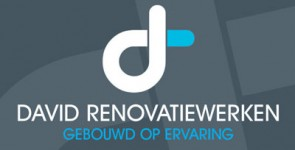 Logo David Renovatiewerken - Pervijze
