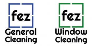 Logo fez General Cleaning / Window Cleaning - Brugge