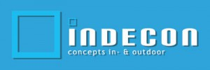 Logo Indecon