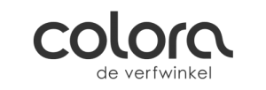 Logo Colora Aalst