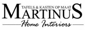 Logo Martinus Home Interiors - Asse