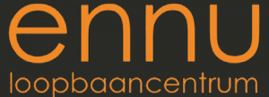 Logo ennu loopbaancentrum - Coaching Herent