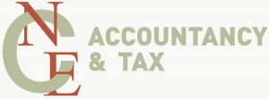 Logo CNE - Accountancy & Tax - Overijse