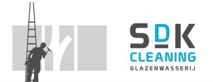 Logo SDK Cleaning - Temse