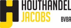Logo Houthandel Jacobs - Arendonk
