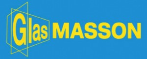 Logo Glas Masson