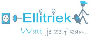 Logo Ellitriek - Zonnebeke