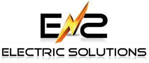 Logo Electric Solutions - Overijse