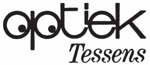 Logo Optiek Tessens - Stabroek
