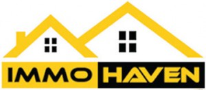 Logo Immo Haven - Alken