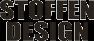 stoffen design retouches maasmechelen inforegiobe