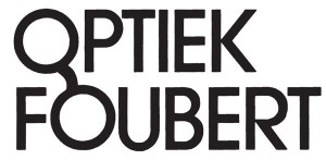 Logo Optiek Foubert - Kruibeke