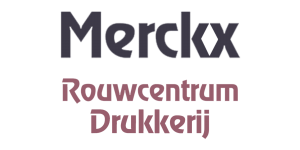Logo Rouwcentrum Merckx