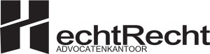 Logo HechtRecht - Willebroek