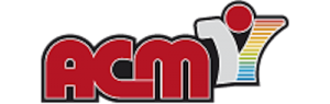 Logo ACM New Screen