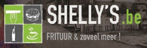 Logo Shelly's