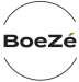 Logo van BoeZé Fashion