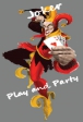 Joker Play & Party