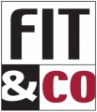 Fit & co Fitnesscentrum