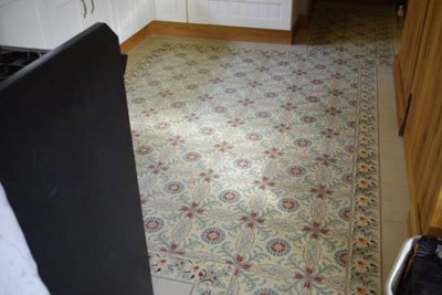 Vloeren En Tegels : Fotoalbums vloeren tegels er zonen inforegio be