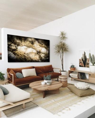 Mijn werk in interieurs - Fotografie Guido Thomassen - Inforegio.be