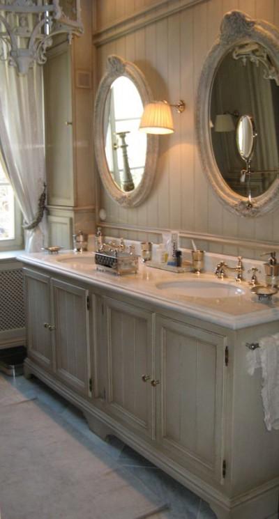 badkamers frans verwerft interieur inforegiobe
