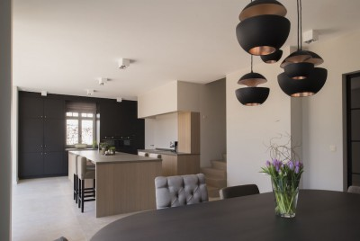 keukens frans verwerft interieur inforegiobe