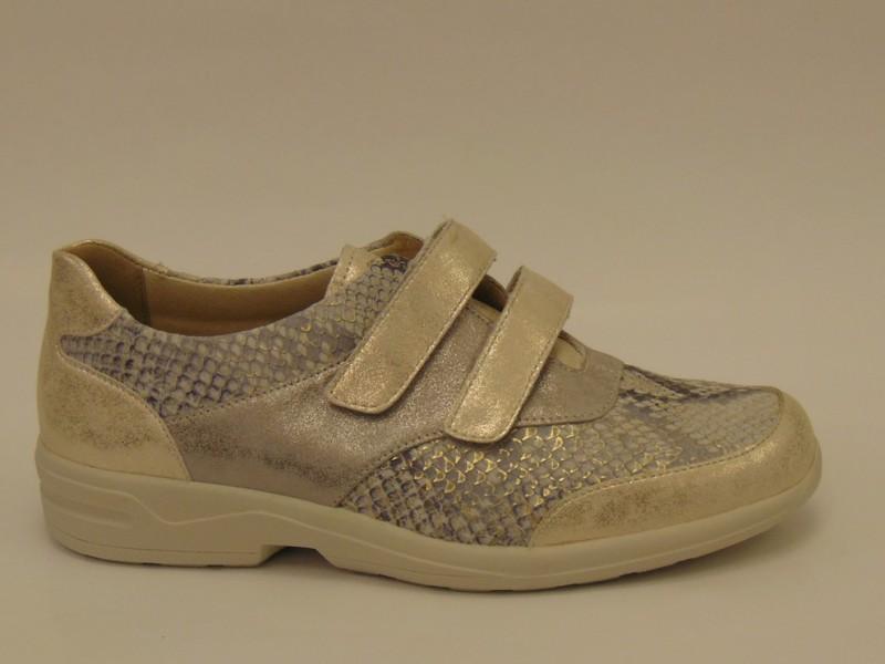 schoenen van aken