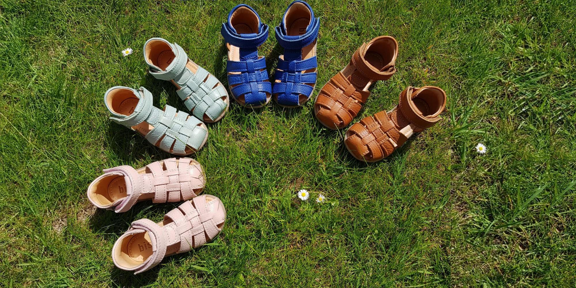 Schoenenwinkel Kinderschoenen.Schoenwinkel Tippito Kinderschoenen Kortenberg Inforegio Be