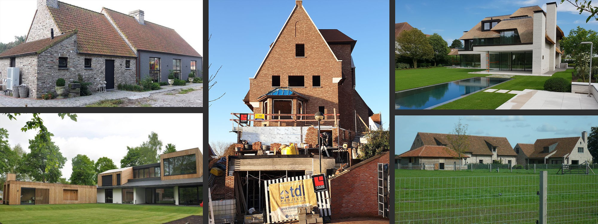 Header TDL Projects - Villabouw Knokke-Heist