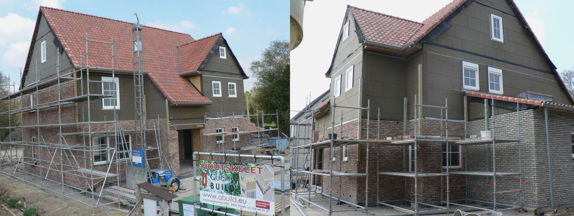 Header Quality BUILD - Houtskeletbouw Herselt
